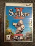 Videojuego The Settlers II NUEVO - foto