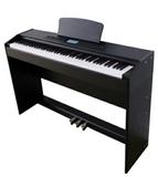 (NUEVO)Piano digital de 88 teclas - foto