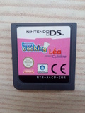 Juego Nintendo DS Happy Cooking - foto
