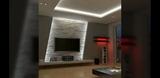 decoraciones en tu casa ( pladur) - foto
