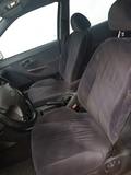 asientos ford mondeo - foto