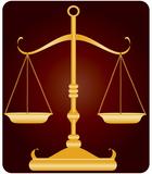 Comunidad propietarios abogados - foto