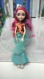ever after high mermaid - foto
