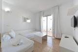 Apartamentos en ibiza - foto