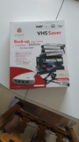 VHS Saver Cinta VHS - PC - foto