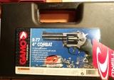 Revolver Gamo R77 casi nuevo - foto