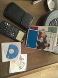 Calculadora Hp 50 - foto