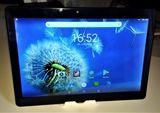 Excelvan tablet -10 pulgadas-3g - foto
