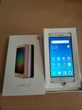 Xiaomi MI5 - foto