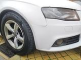 Llantas Audi 16\\ - foto