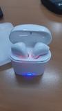 Auriculares Bluetooth 5.0 - foto