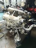 Motor suzuki jimny g13bb - foto