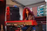 PIANO/ORGANO (ex Vargas Blues Band) - foto