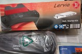 Plastificadora/laminadora nueva - foto