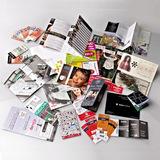 flyers low cost - foto