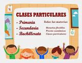 SE DAN CLASES DE INGLES - foto