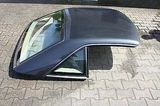Hard Top Mercedes SL  R129 - foto