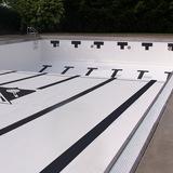 liner piscinas laineblock en soria - foto