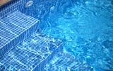 liner piscina rp industries en murcia - foto