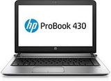 HP PORTATIL 430G3 I5-6xxx / 8GB DDR3 / 1 - foto