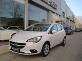 OPEL - CORSA 1. 3 CDTI COLOR EDITION - foto