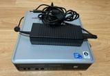 Ordenador HP ultra slim 7900 Intel Core2 - foto