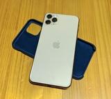 iPhone 11 pro max - foto