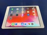 iPad Air 32GB blanco - foto