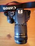 Canon - foto