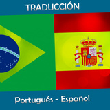 Traductor nativo portuguÉs - foto