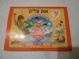 PETER PAN (LIBRO DESPLEGABLE,  POP-UP) - foto