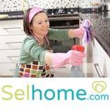 Ofrecemos limpiezas por horas RF364 - foto