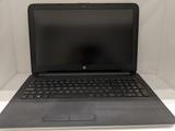 Portátil HP 255 G5 Notebook - foto