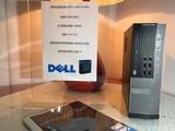 Lote DELL Optiplex I5 8GB RAM - foto