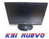 Monitor de ordenador medion md 21281 - foto