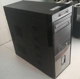 Intel Core I3 - foto