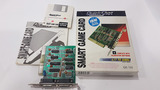 Smart Game Card Quickshot QS-163 - foto