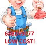 Servicio 24h low cost! - foto