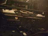 Nvidia Geforce GTX 1080 - foto