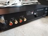 Tocadisco at lp3 + amp + goldring e3 - foto