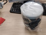 Optica Panasonic ET-ELT30 para proyector - foto