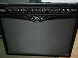 Amplificador Peavey VK 212 - foto