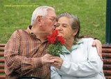 cuidado por horas personas mayores - foto