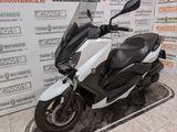 YAMAHA - X-MAX 250 - foto