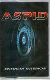 ASPID Energia Interior - foto