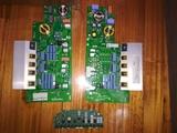 placas inducción pij651f27e/01 - foto