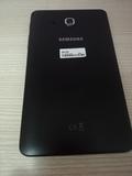 Tablet Samsung A6 - foto