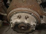 Motor pegaso 110 - foto