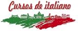 CLASES ITALIANO CON NATIVOS EN MURCIA