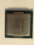 Intel Pentium G4400 3.3GHz Socket 1151 - foto